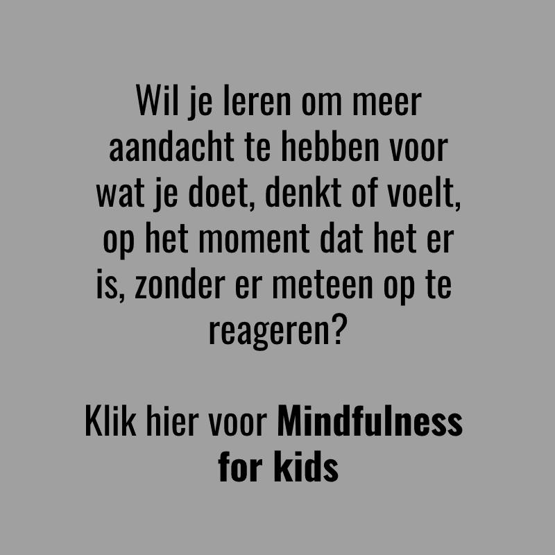 home-blok-mindfulness-for-kids