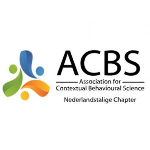 logo-acbs-300x300