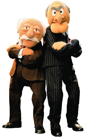 statler-and-waldorf-2-300x480